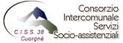 Consorzio CISS 38