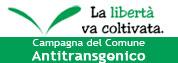 Comune Antitransgenico